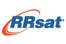 פיתוח אתר וידאו של RRsat