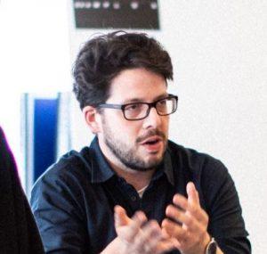Guy Haviv